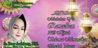 marhabshoum21